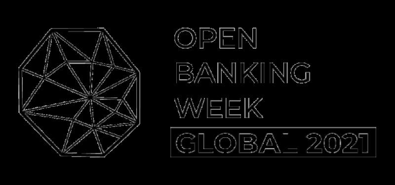 pic-logo-open-banking