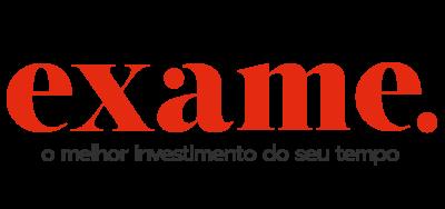 pic-logo-open-banking (1)