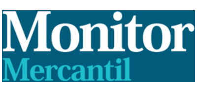 pic-logo-open-banking (2)