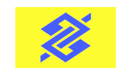 pic-logo-bb-1